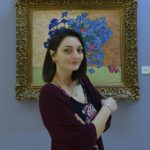 I am Lucia from Romania. I am excited to help others discover nature, appreciate the joy of being together and live each experience as an unforgettable story.
