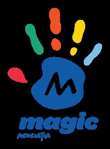 asociatia_magic_logo