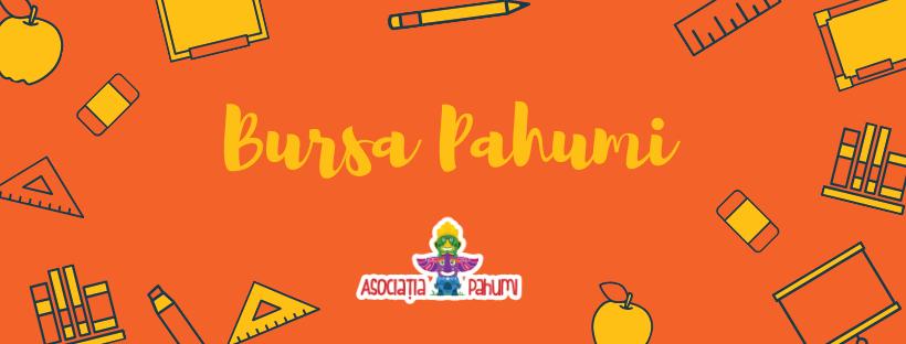 https://asociatia.pahumi.ro/?page_id=510&preview=true