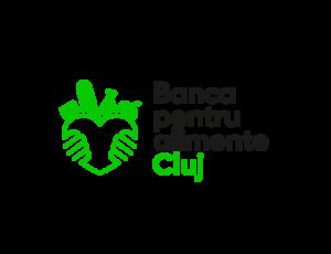 logo_bpa_cluj@4x